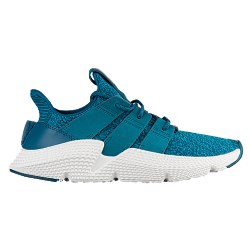 hot sale online 34f7c 0e9b1 adidas Originals Prophere - Women's at Eastbay | Adidas ...