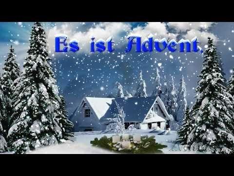 Grüße zum 2. Advent...Adventsgrüße...Ich wünsche dir einen gemütlichen 2. Advent ���
