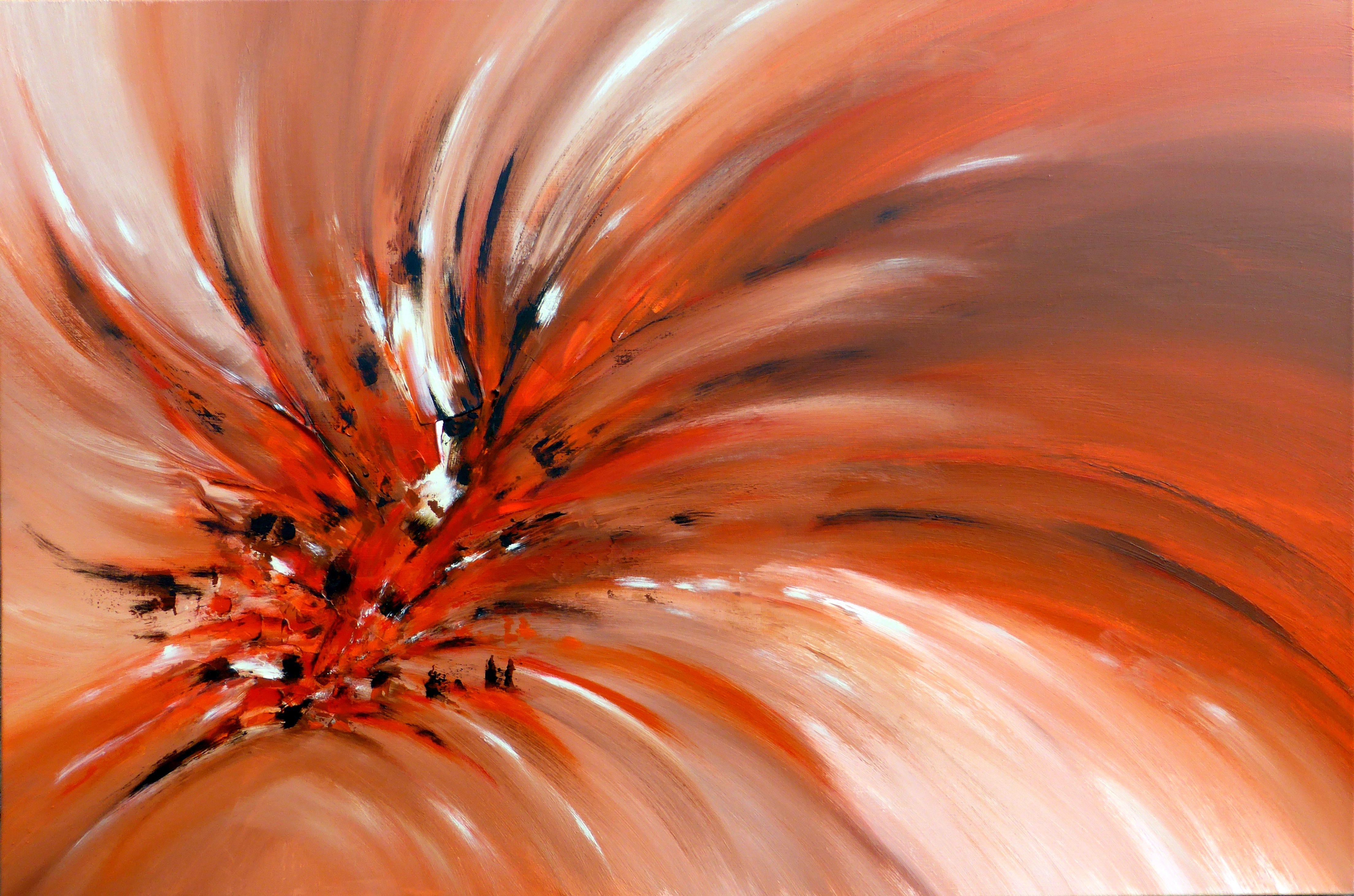 Real Art Ch Sold Malkurse Abstrakte Kunst Abstrakte Kunst