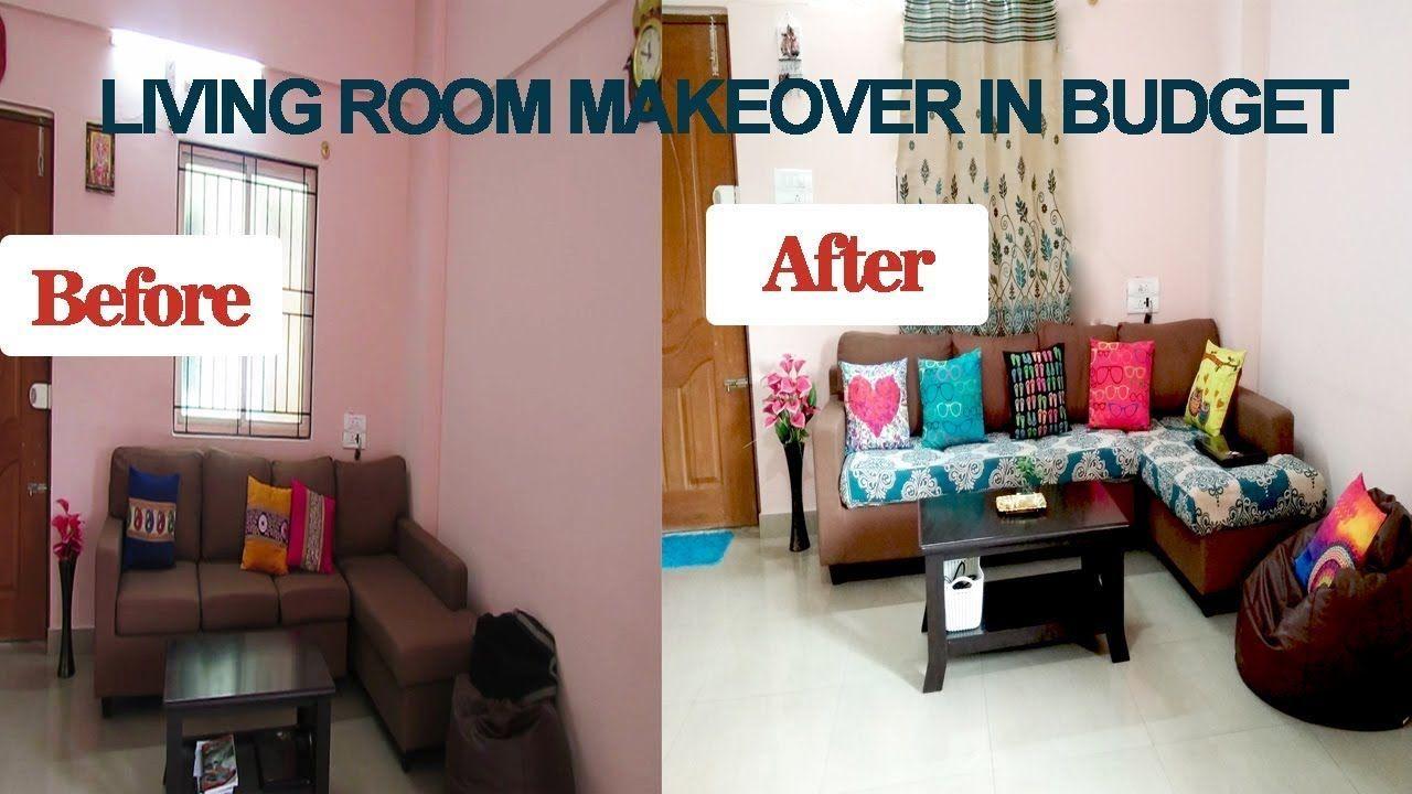 Indian Living Room Decorating Ideas In Budget Cheap Diy Diy Candlemaking Woods C Oturma Odasi Dekorasyonu Apartman Dairesi Dekorasyonu Ev Dekoru