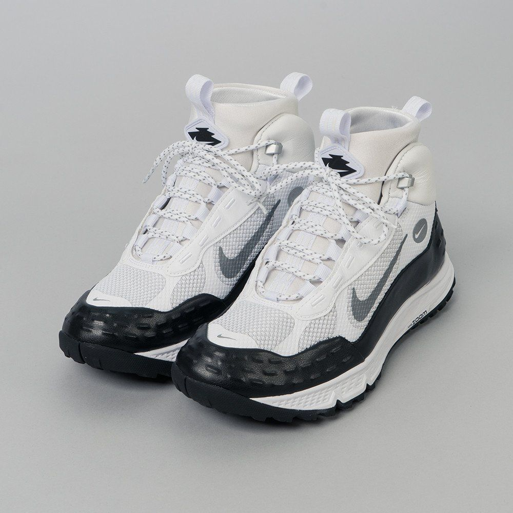 Nike Air Zoom , shoes, sneaker ,sneakers, kicks ,sole, nike,