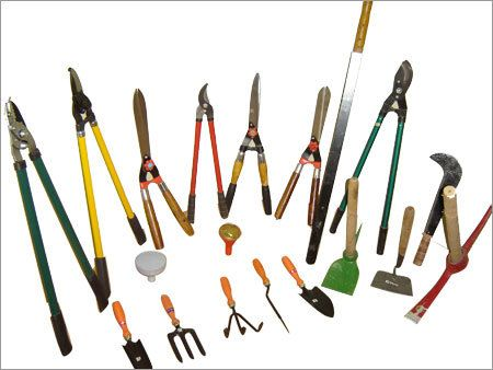 1000 images about Garden Tools on Pinterest Gardens Gardening