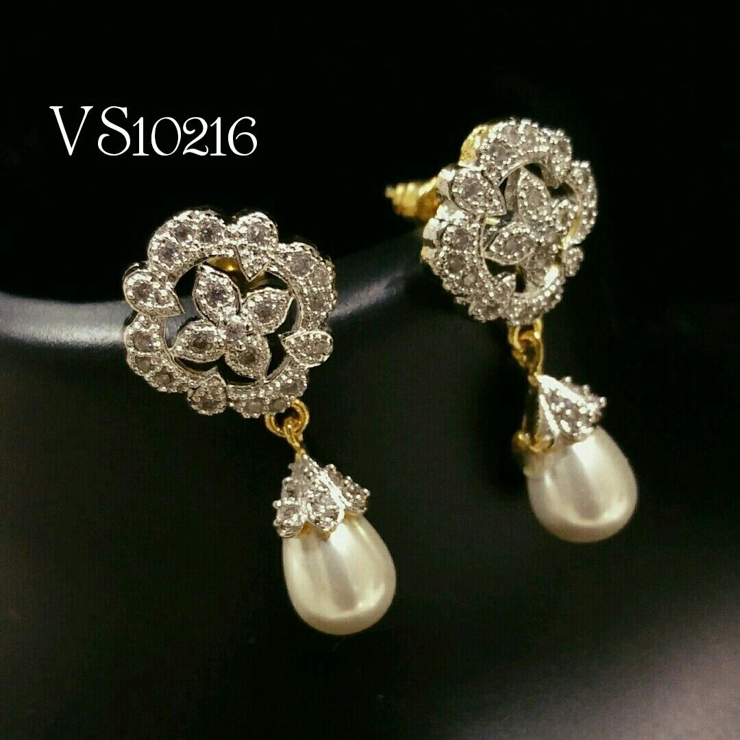 designer online in delhi diamond buy susana shop earrings