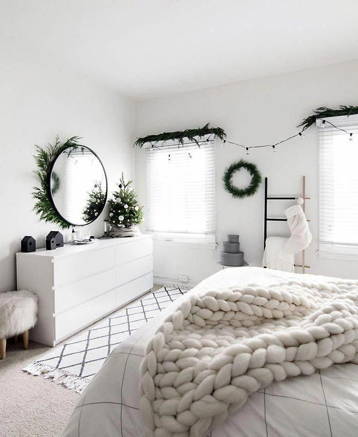 Awesome home decor tips are available on our website. look at this and you wont be sorry you did. #Homedecor