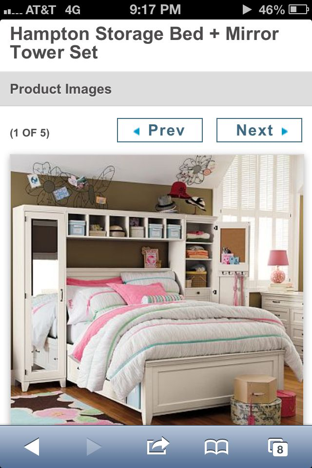 Pin on My bedroom ideas