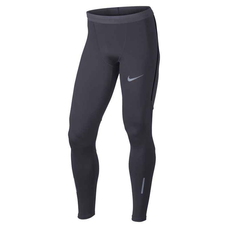 f490578d8a2f7 New mens adidas 3/4 long techfit compression padded pants race basketball    Hhhh   Adidas men, Adidas, Basketball compression pants