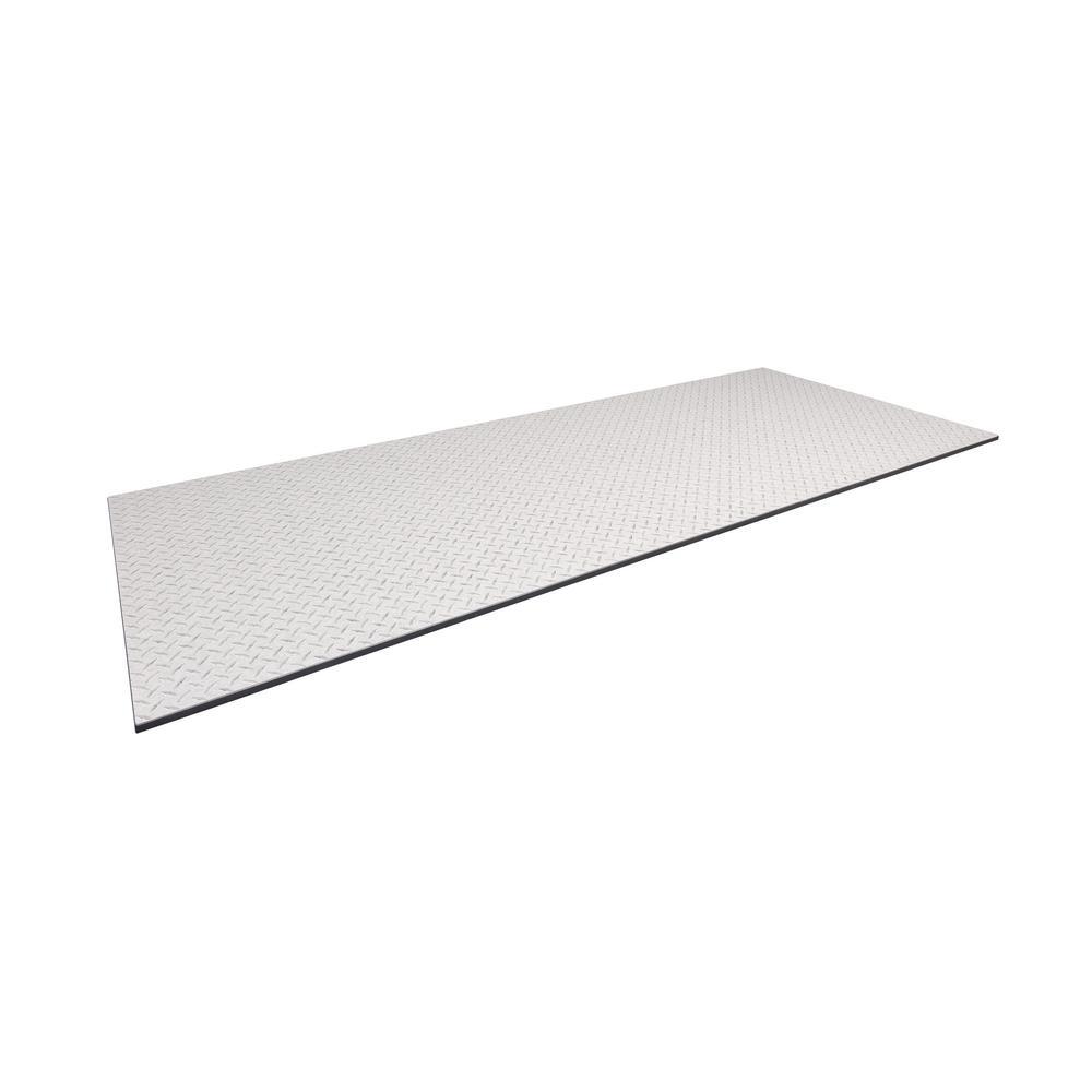 Wilsonart 6 ft. Compact Laminate Countertop/Worktop in