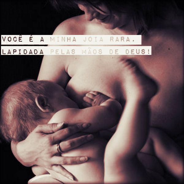 Frases Para Legendas De Fotos De Bebês Recém Nascidos Legendas