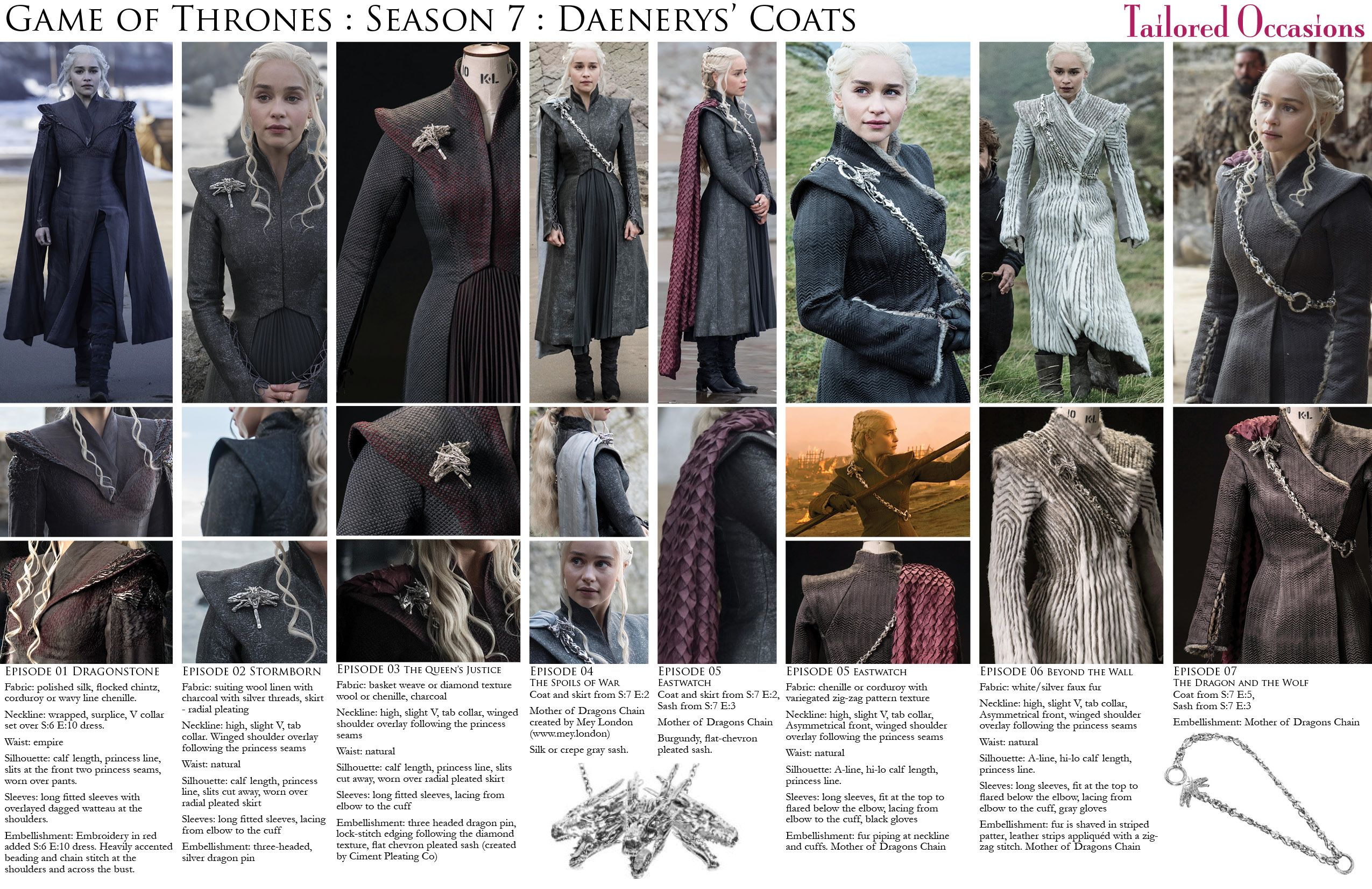 Princess Khaleesi Game of Thrones Womens Vest