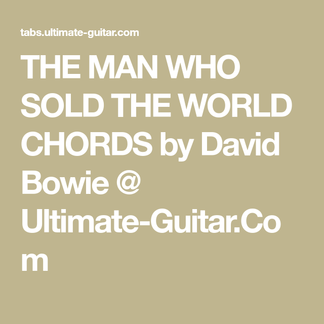 Eyes Of The World Chords Images Chord Guitar Finger Position