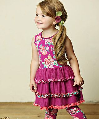 e8a7b971441 Matilda Jane Clothing - Whimsical Clothes for Girls   Women