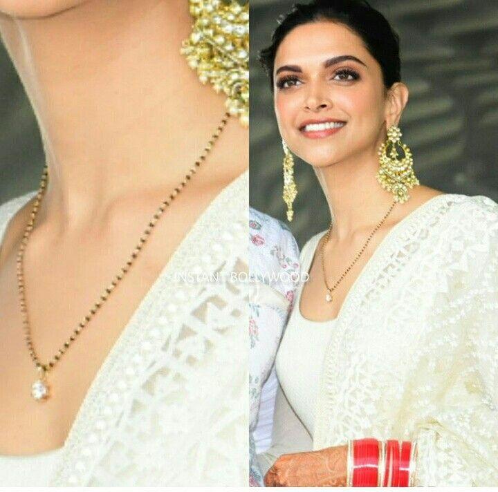 Pin by Babita Chand Rajwar on Deepika padukone | Gold ...