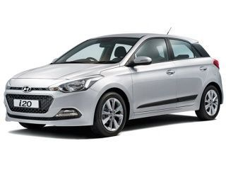 Breaking Hyundai Elite I20 Diesel Discontinued In India Hyundai New Hyundai Cars Hyundai Cars