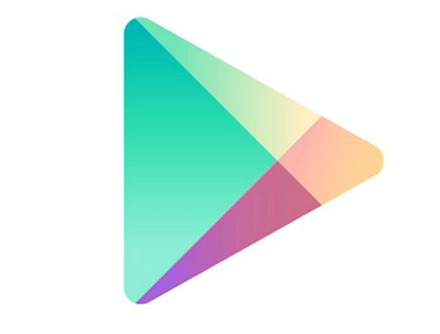 Download And Install Google Play Store 5 1 11 Apk Manually Play Store App Google Play Store Google Play