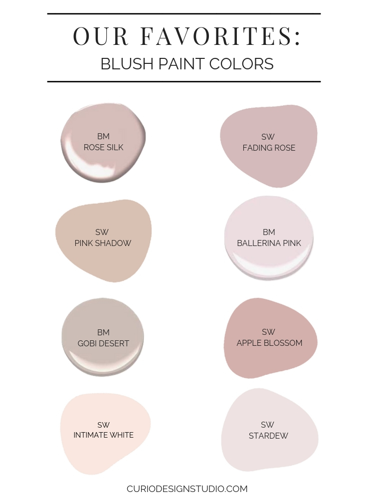 464 best images about blushing neutral nude paint on