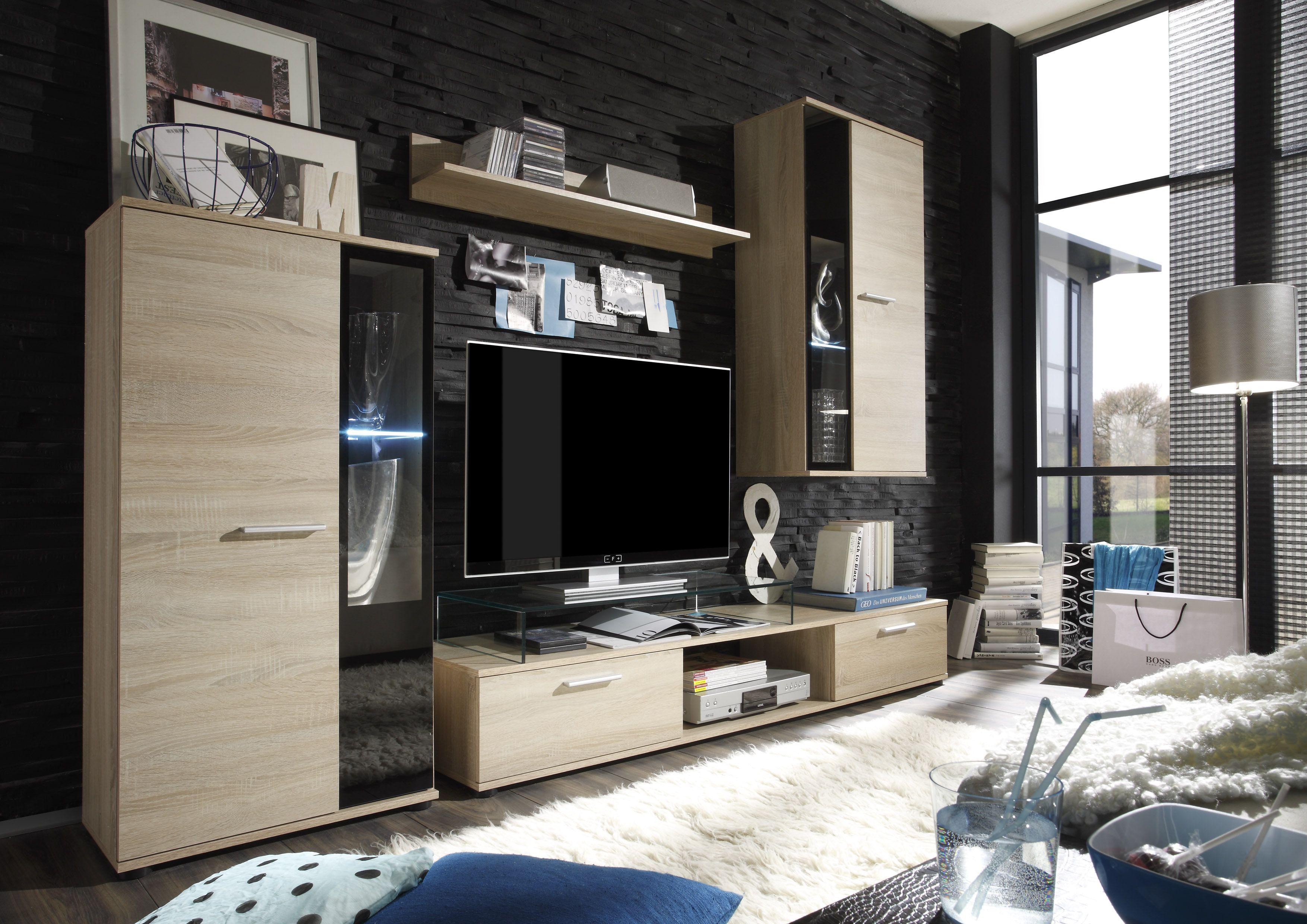 Wohnzimmer esszimmer ~ Wohnzimmer und esszimmer mit dem kamin trennen new house