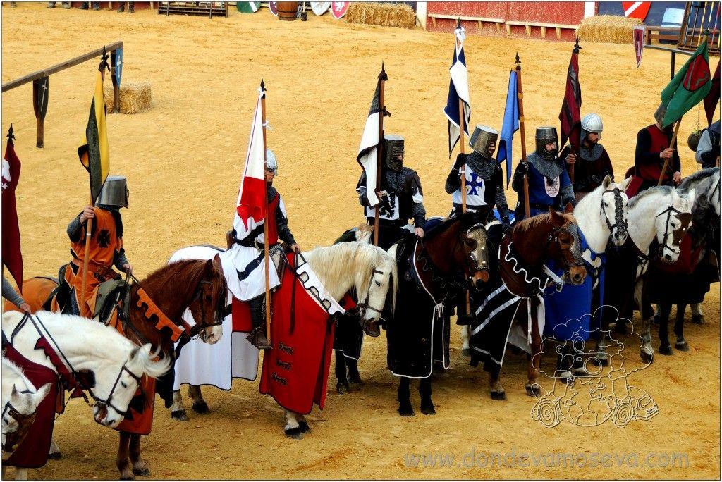 El Teruel Medieval