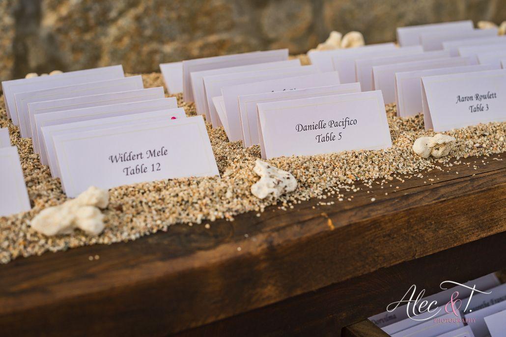 Cabo San Lucas Weddings- Hacienda Encantada- Alec and T Photography
