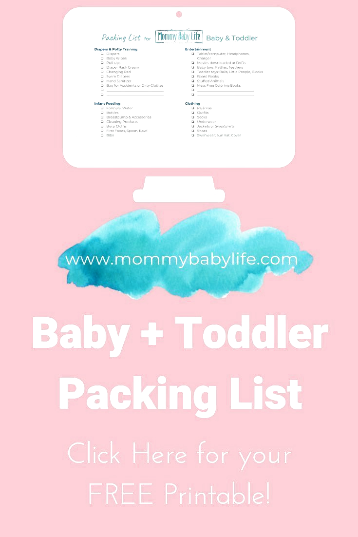 Packing lists toddler #packing #lists #toddler ,  packing lists for vacation, pa…