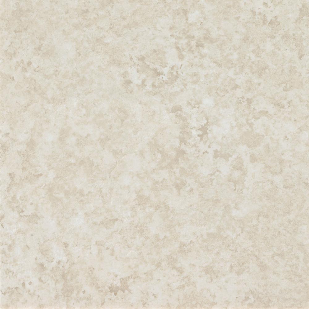 Armstrong Celestite Ii Cream Dust 12 In X 12 In Residential Peel