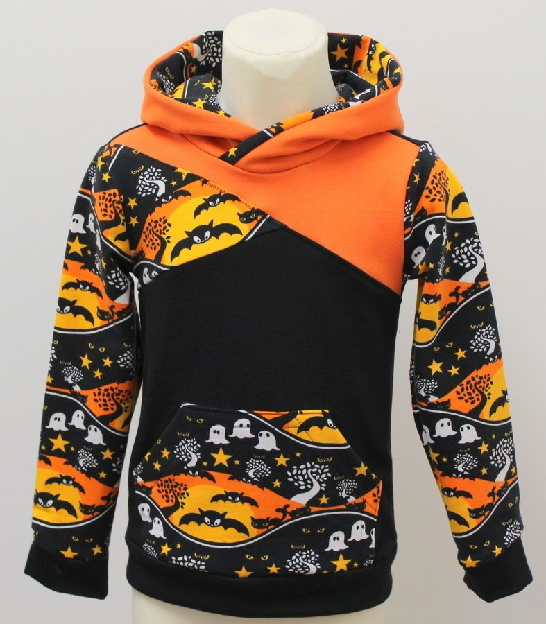 ✂ Schnittmuster Chris ✂ Kapuzenhoodie für Jungs - ✂ Schnittmuster Chris ✂ Kapuzenhoodie für Jungs    ✂ sewing pattern Chris ✂ hoodie for boys  #fashion #love #style #photography #photooftheday #beautiful #instagood #travel #art #picoftheday #model #happy #beauty #summer #nature #follow #cute #ootd #instagram #instadaily #girl #fun #photo #me #smile #fitness #fashionblogger #like #music #followme