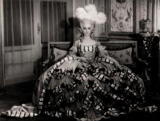 """Résultat de recherche d'images pour """"Diana Karenne Marie-Antoinette"""""""