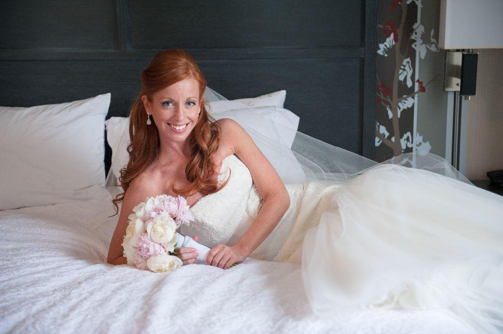 Elizabeth Wray Design-Geneva,IL   Bride bouquets, Bride