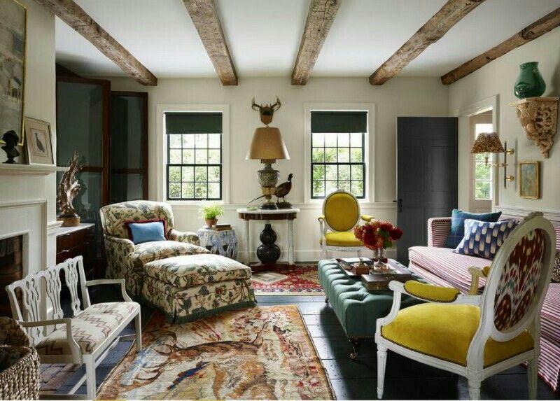 Modern Hunting Lodge Living Room Living Room Decor Furniture Living Room Furniture Arrangement Perfect Living Room
