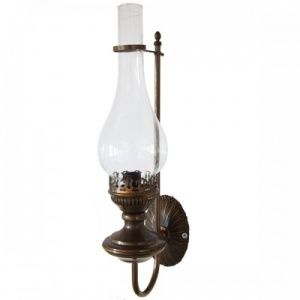 Products Page 9 Irish Pub Lighting Traditional Light Fittings Oil Lamps Pub Wall Lights Lamp