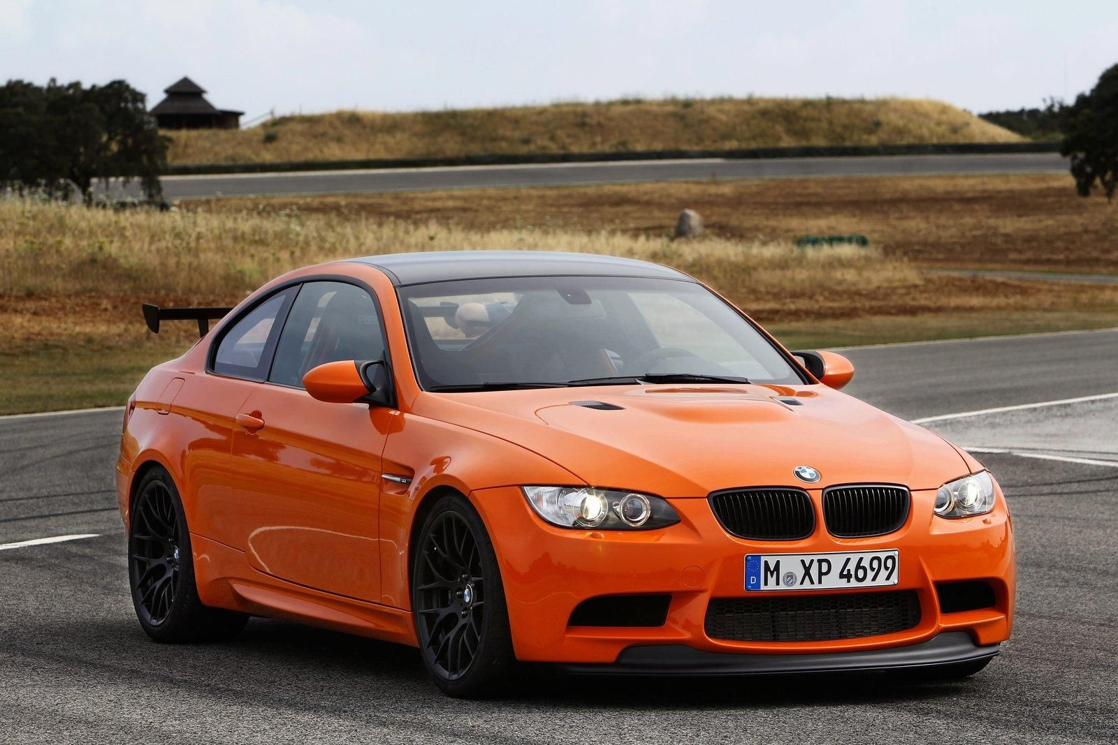 Bmw M3 Coupe E92 Gts 2010 With Images Bmw Bmw M3 Bmw M3 Coupe