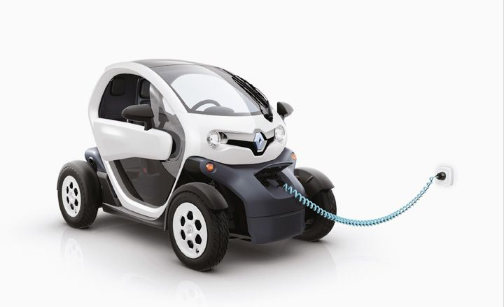 Transport Wallpaper Magazine Small Electric Cars Electric Cars City Car