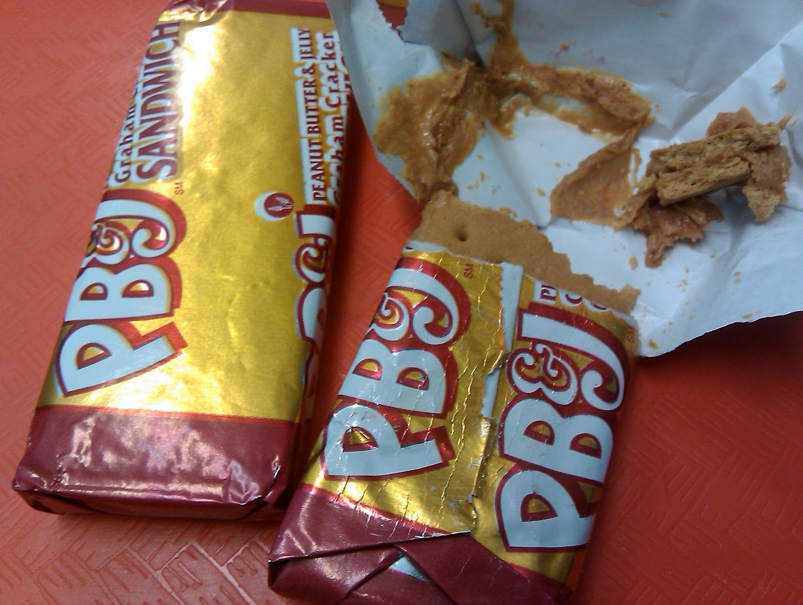 ... squares with pistachio graham cracker crust jennifer s graham cracker