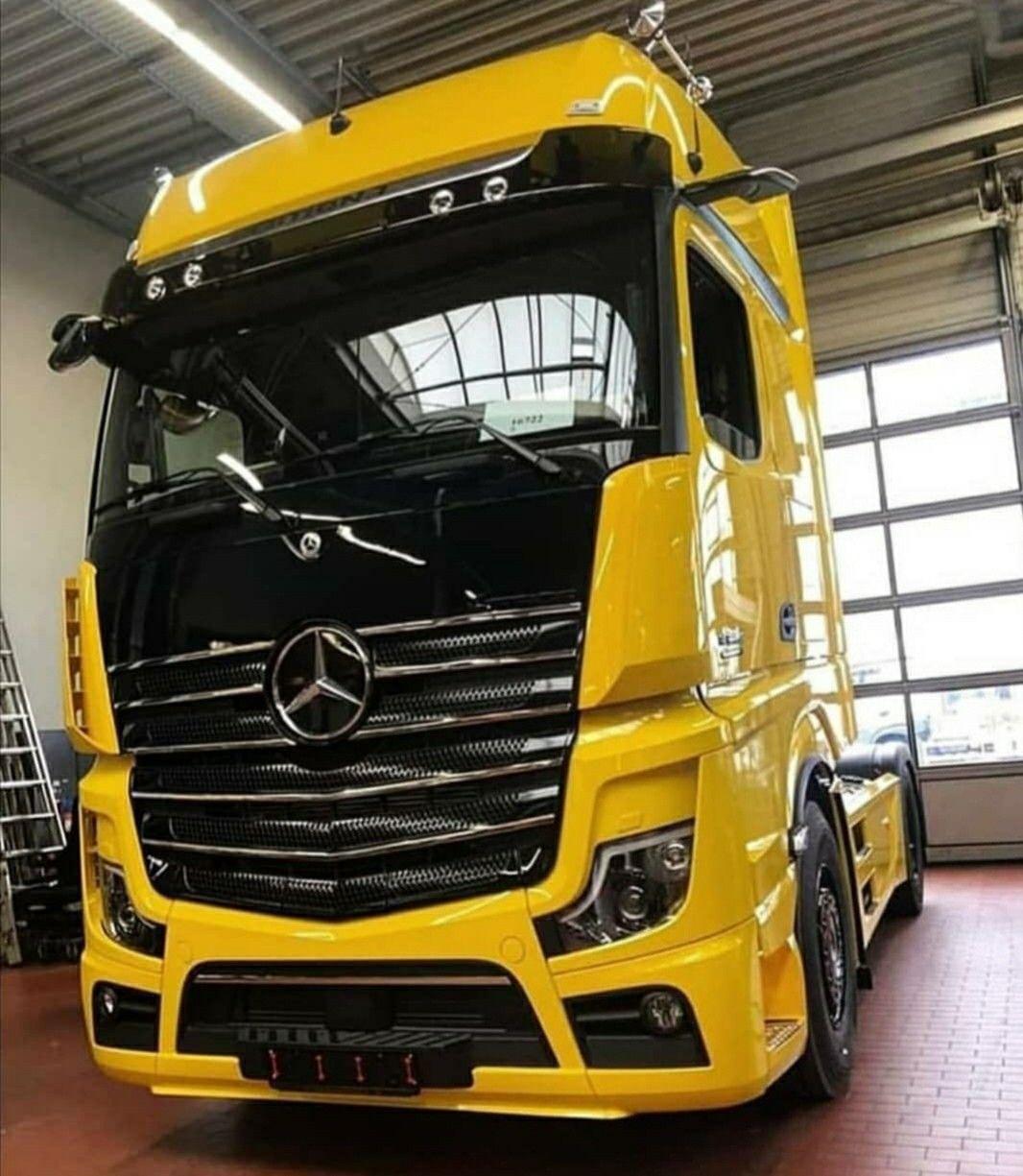 Pin Van Bjoern Op Truck In 2020 Mercedes Fotografie