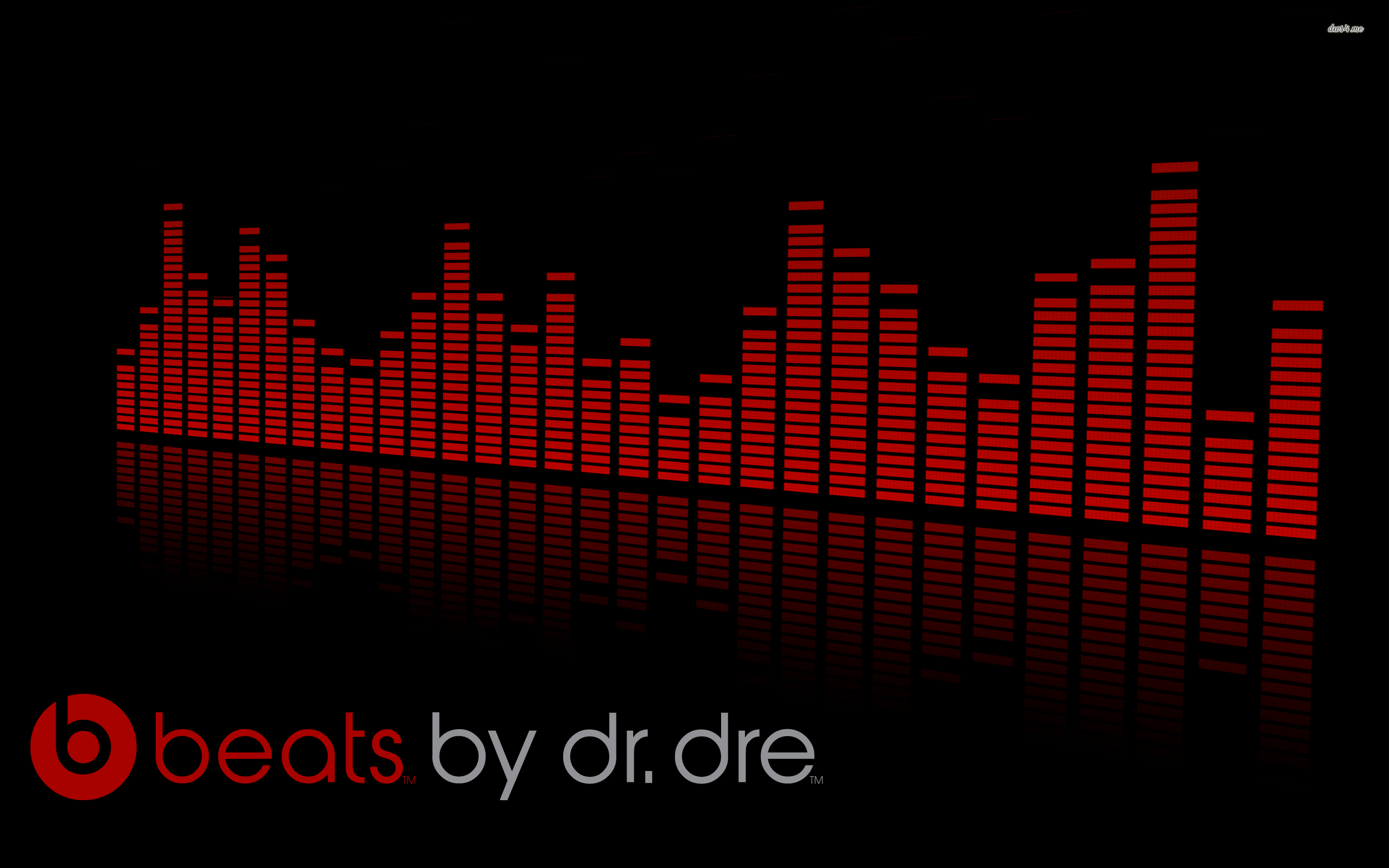 Image Result For Beats By Dre Logo Wallpaper Hd