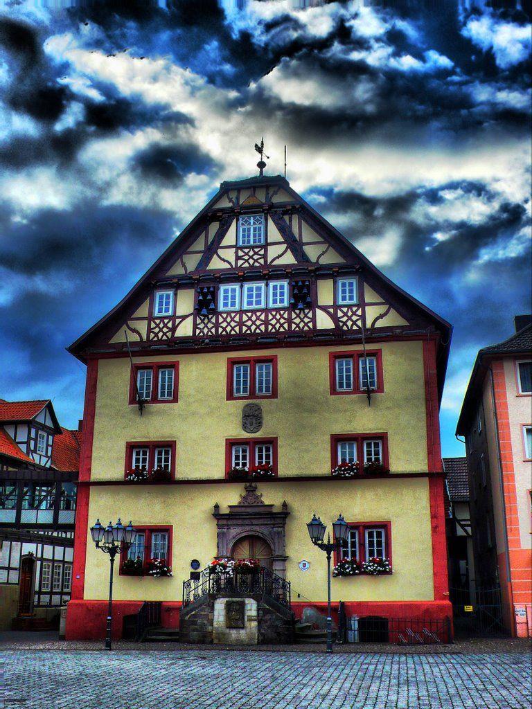 Polizeibericht Rotenburg An Der Fulda