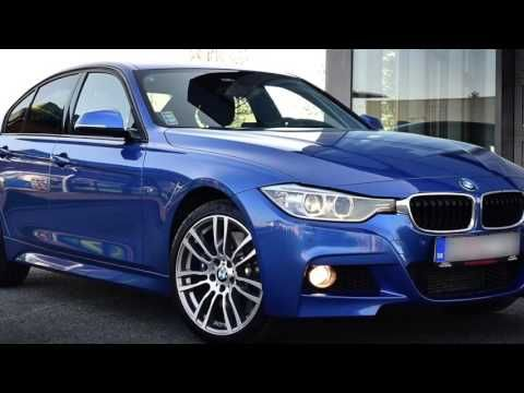 Whats The Most Reliable Bmw Youtube Bmw Cars Trucks Car