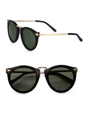 c2ddb6ae4637 KAREN WALKER Harvest Sunglasses.  karenwalker  sunglasses