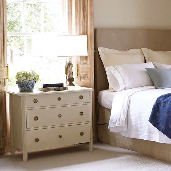 Wisteria+-+Furniture+-+Shop+by+Category+-+Dressers+&+Chests+-++Swedish+Medallion+Chest+-+$999.00
