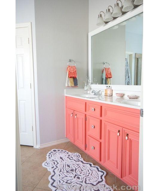 bathroom design idea - Home and Garden Design Ideas | Bathroom Ideas ...