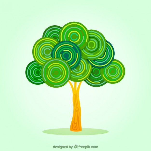Download Abstract Tree For Free Abstract Tree Tree Logo Design Leaf Logo