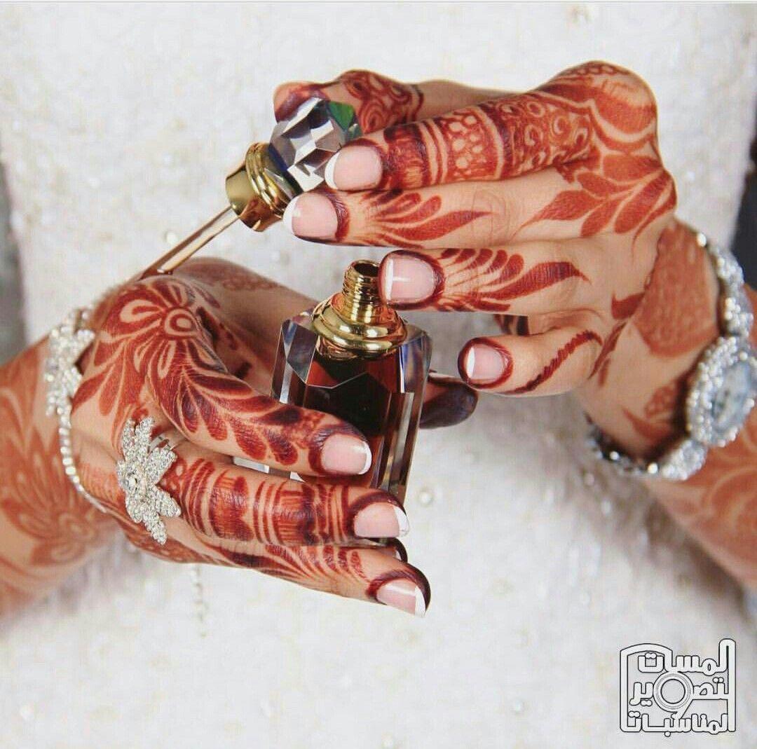 Pin by Iqra Shaikh on Dpzz Pinterest