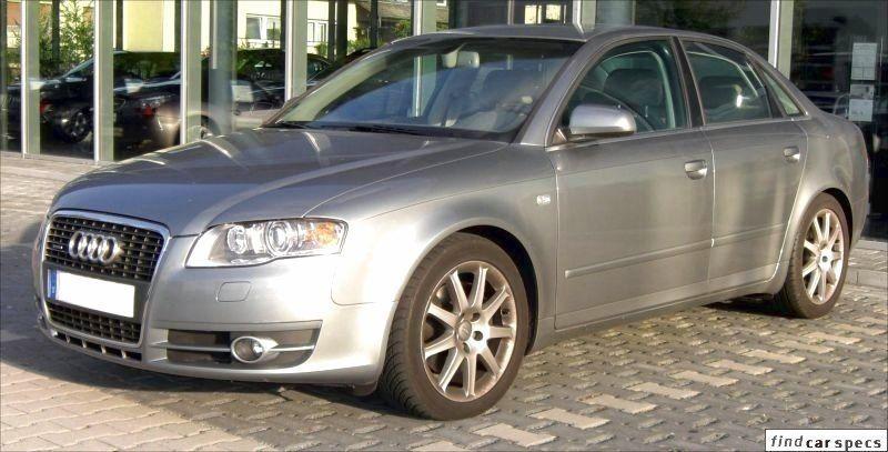 Normal Julianne M 07 01 2019 Fuel Consumption Audi A4 A4 B7 8e 2 0 Tdi 140 Hp Multitronic Diesel Audi A4 Audi A4 B7 Turbo Intercooler
