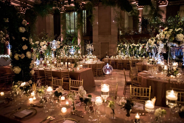 Nyc Wedding Photographer Meaghan Matt S Luxurious Wedding Day