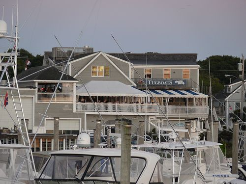 Best 5 Things To Do In Hyannis Ma With Kids Hyannis Cape Cod Hyannis Hyannis Massachusetts