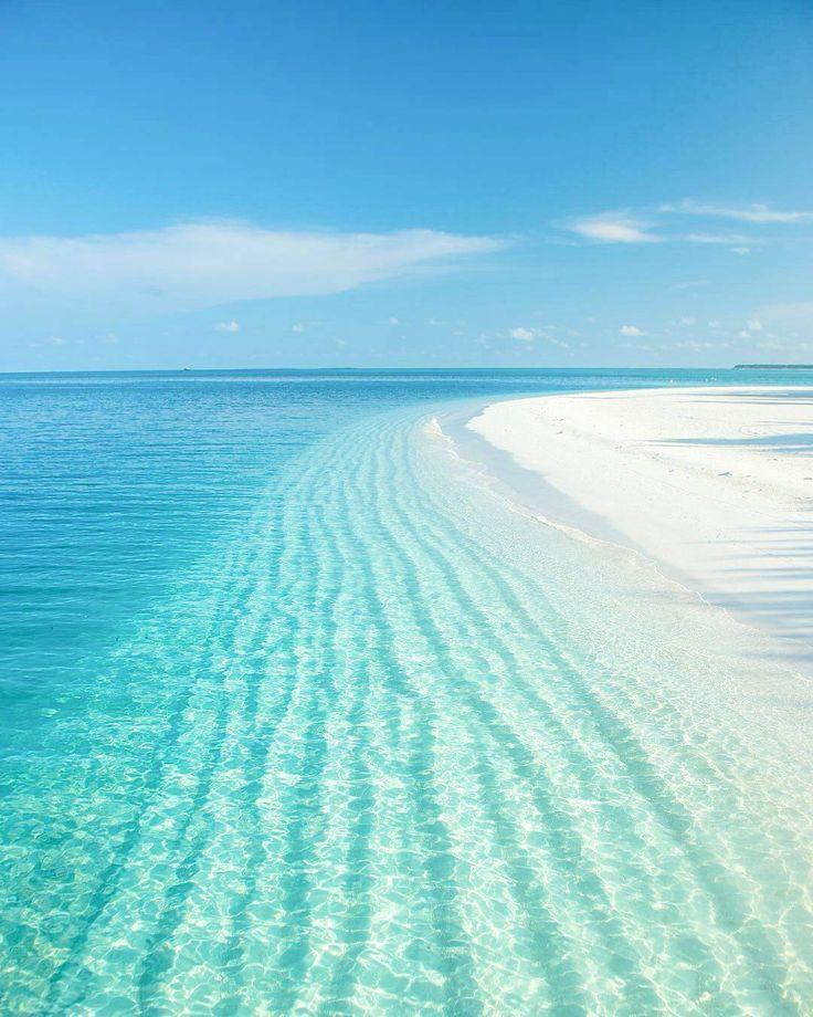 The Maldives Islands #Maldives   Pictures   Beach ...