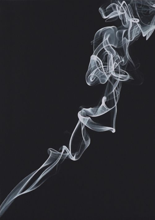 Wispy Transparent Smoke Png Tutorial Photoshop Brush Set Photoshop Tutorial Photoshop Elements