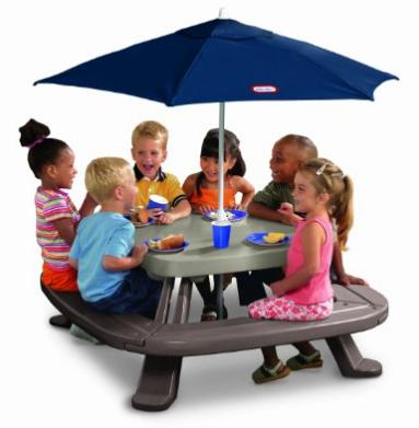 Best Kids Picnic Tables Folding Picnic Tables Sandbox