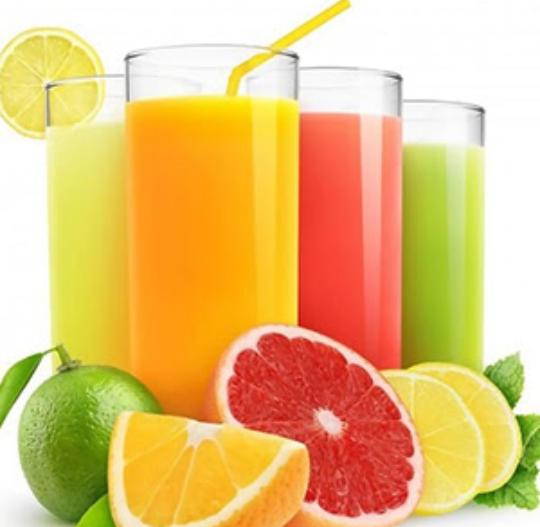 terbaru 29 gambar aneka buah buahan png gambar buah buahan 10 buah termahal di dunia yang bikin anda kaget dan gambar buah gambar buah te di 2020 buah gambar tequila pinterest