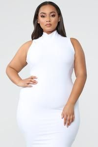 Hug Your FN Body Midi Dress - Mint   Dresses, Fashion