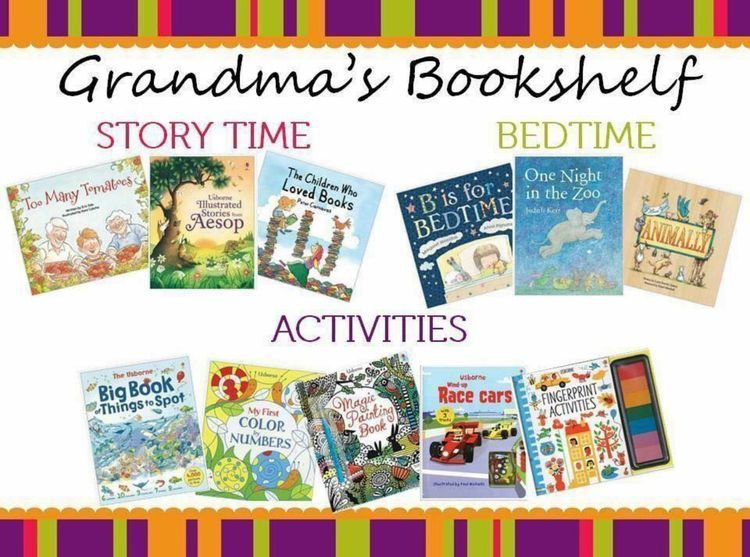 Pin by brittany crone on books worth reading usborne